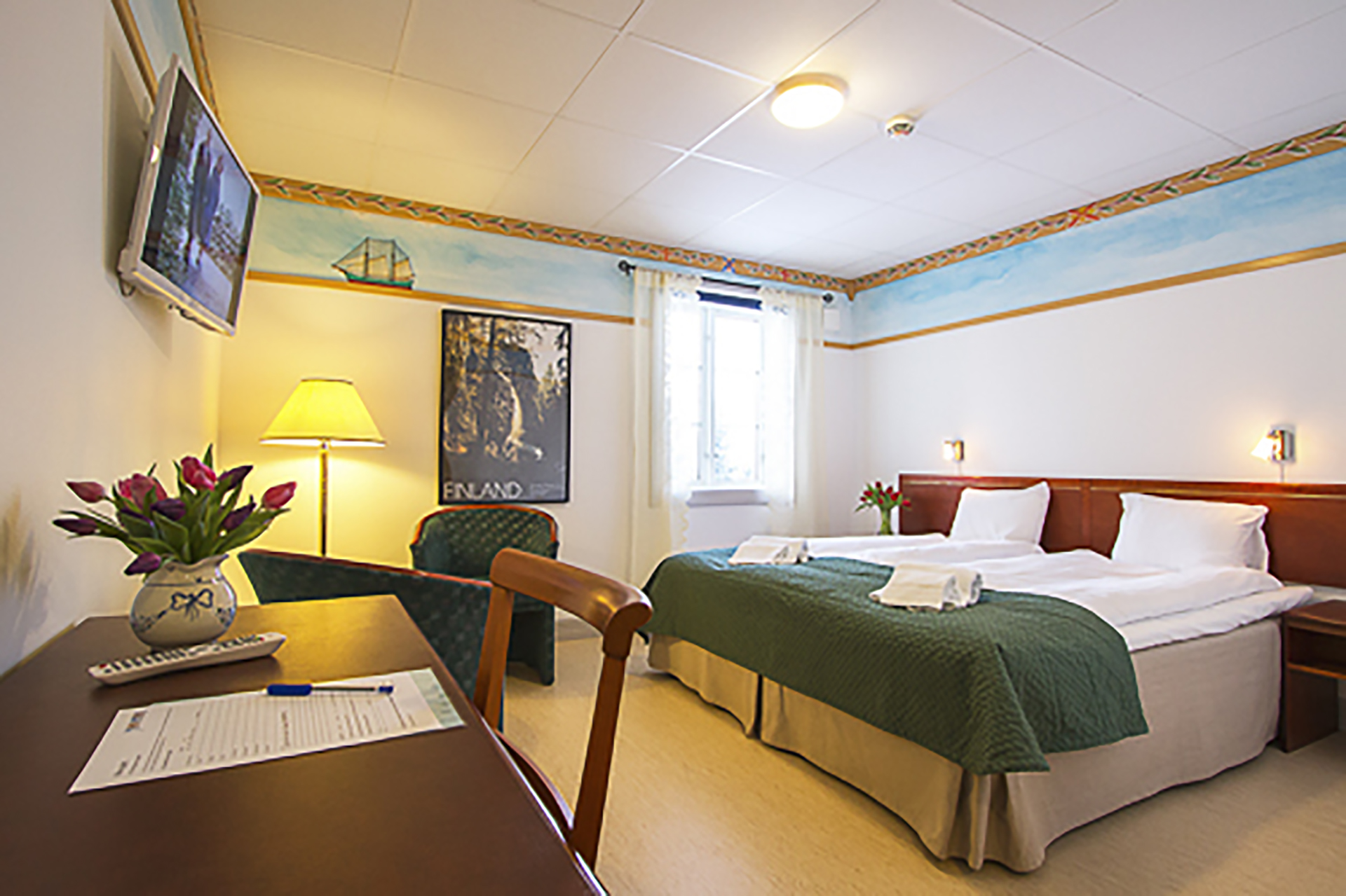 Hotell-Mannaminne-Hotell-Sestola